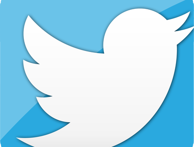 Add 3000 Real Twitter followers to increase your Social Media SEO and Website Ranking