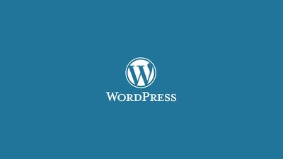 Design and build a unique, bespoke, responsive WordPress website