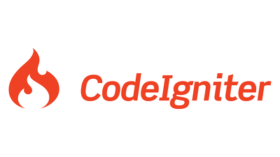 Create, fix, customize, your codeigniter website