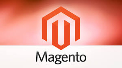 Magento extension for UK mail shipping services for domestic international shipment