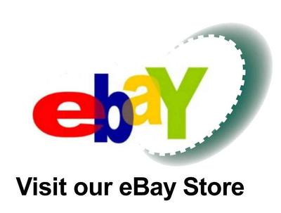 Design Ebay template for your ebay store
