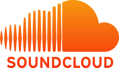 Drive REAL 3,000 SoundCloud Plays - Popularity Exposure!