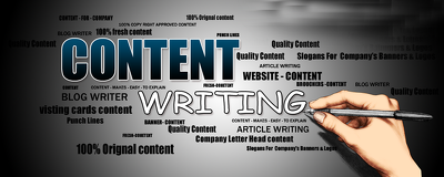 Write a 500 words SEO blog article, web content, product description or press release
