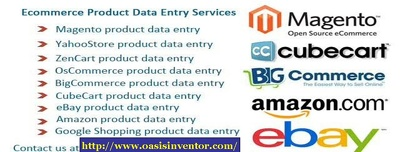 List 50 product on ebay store manual no bulk entry