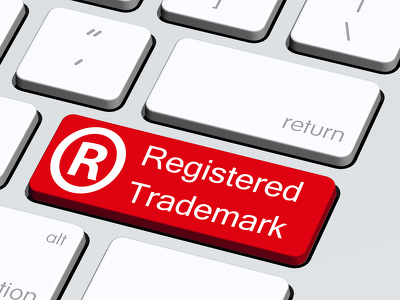 Advise you on all aspects of your business including trademark/company registration