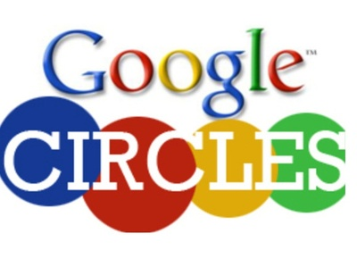 3000+ Google Circle followers to your Plus page or profile