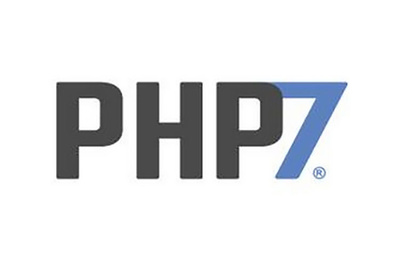 Run an audit on any php application for PHP7 compatibility.