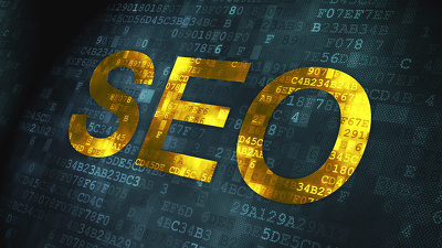 80+ UK backllinks (UK local SEO linkbuilding for better local Google ranking)