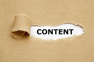 Write high quality 500-word web content with unlimited revisions, any subject/niche