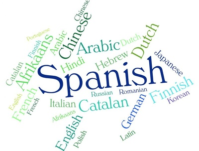 Translate English to Spanish up to 500 words in 24 hours