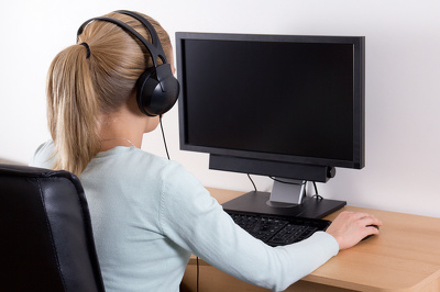 Transcribe your 30 minute digital dictation file accurately
