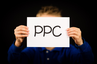 Actively Manage your Google Adwords PPC account on-going, optimise & improve your ROI