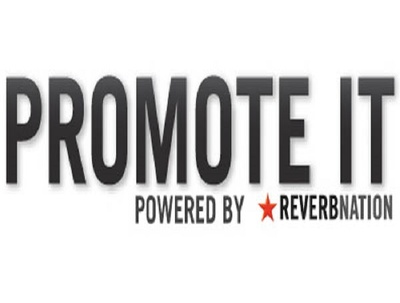 Increase Your Reverbnation Rank And Online Presence With Unbeatable Promotion