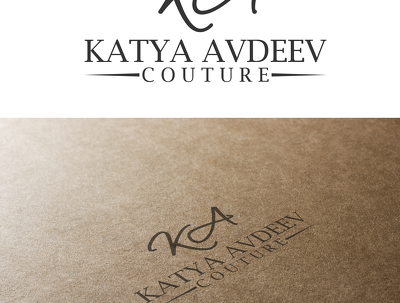 Brand Identity with free Logo including Stationary in 24 hours
