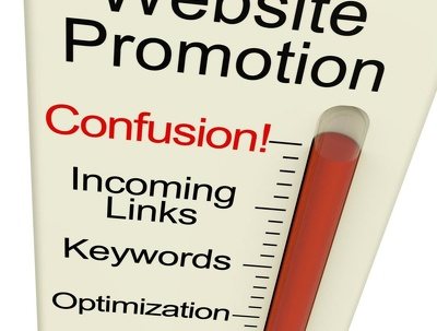 Send you 15,000 KILLER unique visitors your website, improve Traffic & SEO