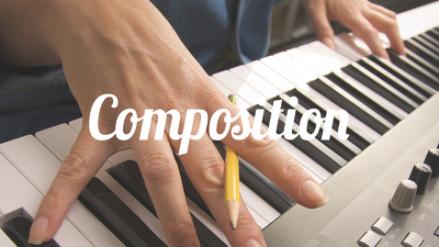 Compose a song for you of any genre