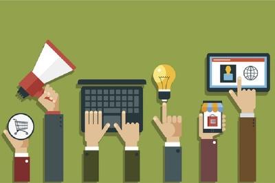 Guest Post on my PR6, DA 87 & PA 88 Digital Marketing blog