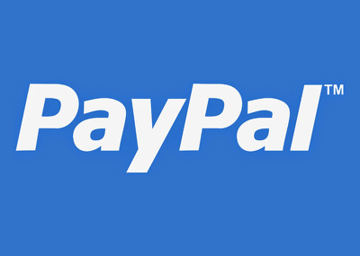 Add paypal, 5 products, orders page, database and shopping cart to any php website