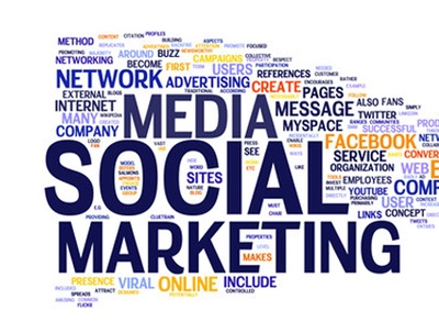 Do Social Media Marketing and Management