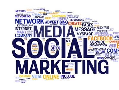 Do Social Media Marketing and Management