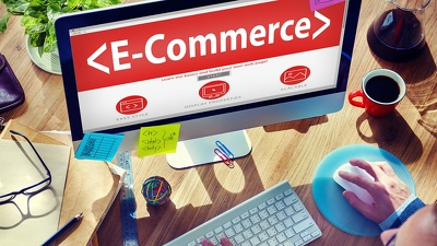 SEO Optimize Ecommerce Online Store