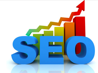 Do deep SEO audit on your site & write an action plan for higher results