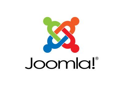 Convert your current joomla site to Responsive