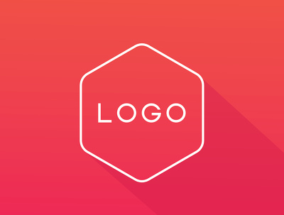 Design high quality logo with unlimited revision !