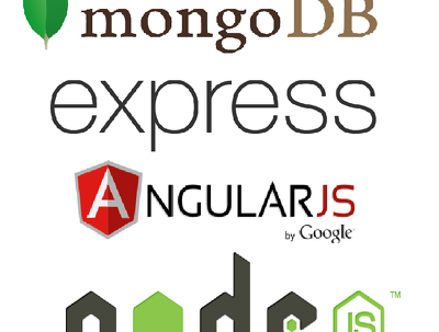 Do anything in Node JS, MongoDb and Angular JS