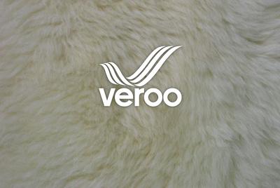 Design elegant and Modern Logo