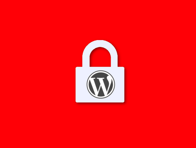 Professionally repair and secure your hacked Wordpress website