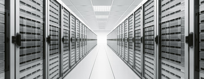 Provide fast, reliable and secure web hosting