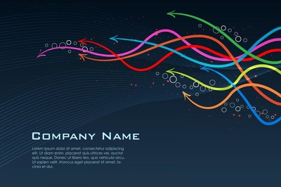 Help you think of 5 Original Company Names, Business Names, Website Names.