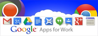 Fix Google Apps for Work & Gsuite problems - Cloud Email for Business Support