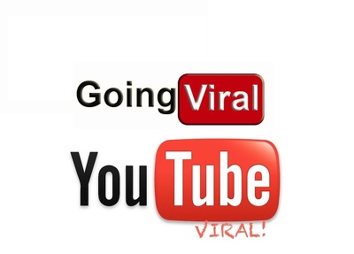 Provide a Starter Youtube Video Promotion , increase your social media SEO & PR