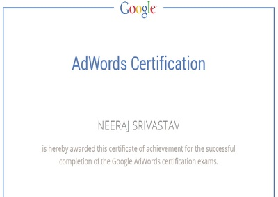 Create a Google Adwords PPC Campaign + Free Credits To Your Adwords