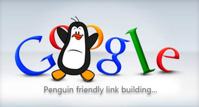 Google Influencing 426+Do Follow Backlink-400 Social Bookmark + 15 PR9+9PR8-3 High PR