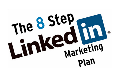 Rocket your LinkedIn Profile according to your business needs