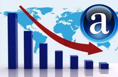 Reduce your Website Alexa Rank 2-5 Millions within 5 days