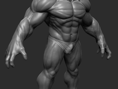 Make 3D Character Designing,3D Printing,Character Rigging
