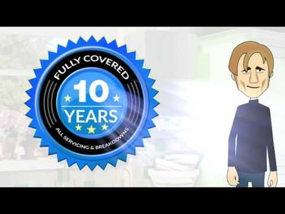 Create a professional 1 minute cartoon style animated explainer video in HD