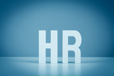 Provide 1 hour of HR advice