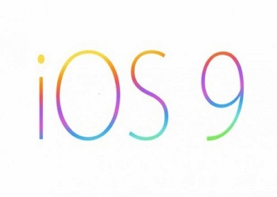 Provide 150 iOS download for your iPhone or iPad App