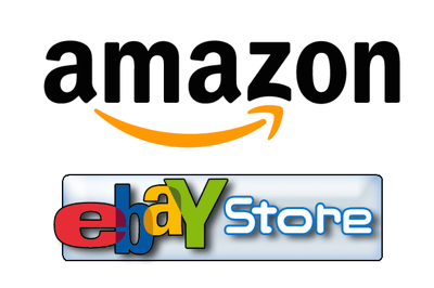 Amazon Expert to post, promote and rank:  Listing on Amazon or ebay eCommerce