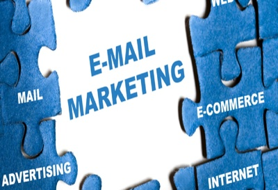 provide 10k UK or 15K USA genuine customer email list