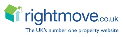 Integrate your website with RightMove