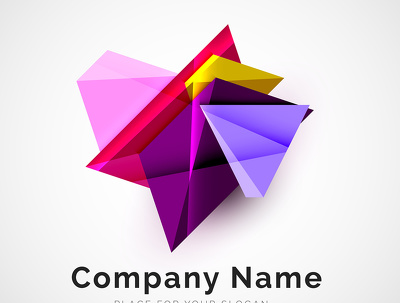 Design professional logo with unlimited concepts and unlimited revisions
