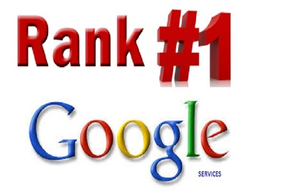 Get your site to google 1st page with my Safe and Quality SEO Link Building service