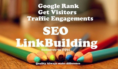 Do google 1st rank with SEO traffic
