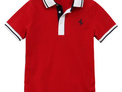 Find best Bangladesh factory for Tshirt, Polo, Hodies,Jacket, Jeans etc product 2days